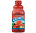 Clamato Preparado Tomato Cocktail (946ml)
