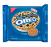 Oreo Blueberry Pie Limited Edition (303g)