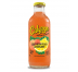 Calypso Southern Peach Lemonade (591ml)