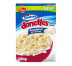 Post Hostess Donettes Cereal, Powdered Mini Donuts (311g)