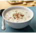 Campbell's New England Clam Chowder Soup (298g)